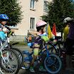 3 этап детские старты 031.jpg